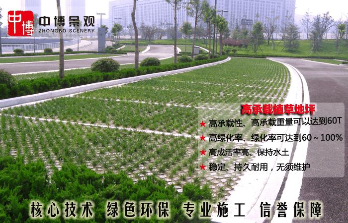 12 高承载植草地坪.png